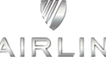 fairline-logo