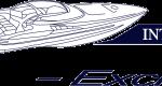 logo-marine-ufficiale