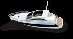 yacht-and-marine21