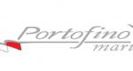 Logo Portofino Marine