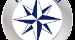 logo-raffaelli1