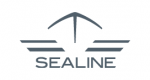 logo-sealine-square