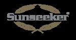 Sunseeker_Logo
