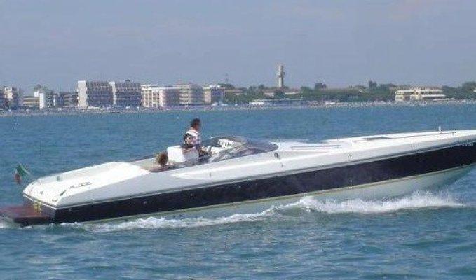 benetti-tecnomar-40-offshore-